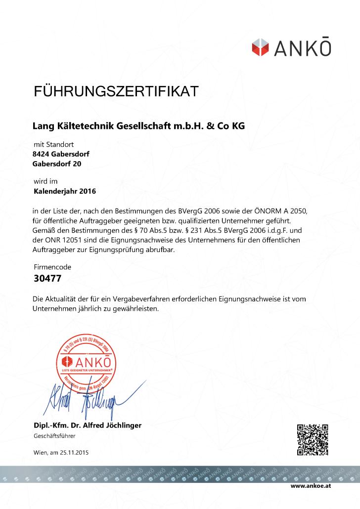Fuehrungszertifikat_2016