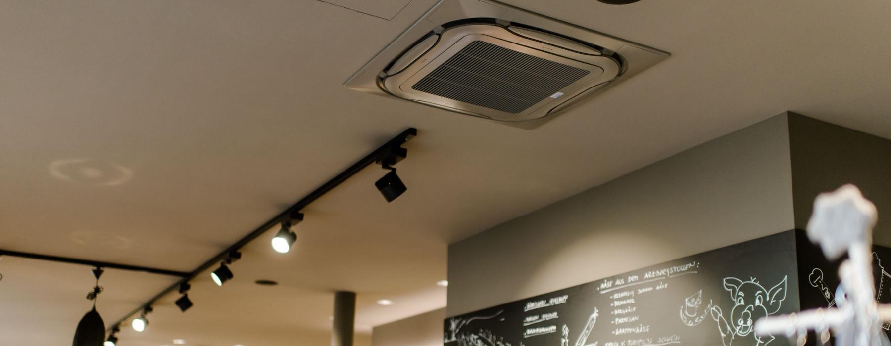 Slider_Klimaanlagen