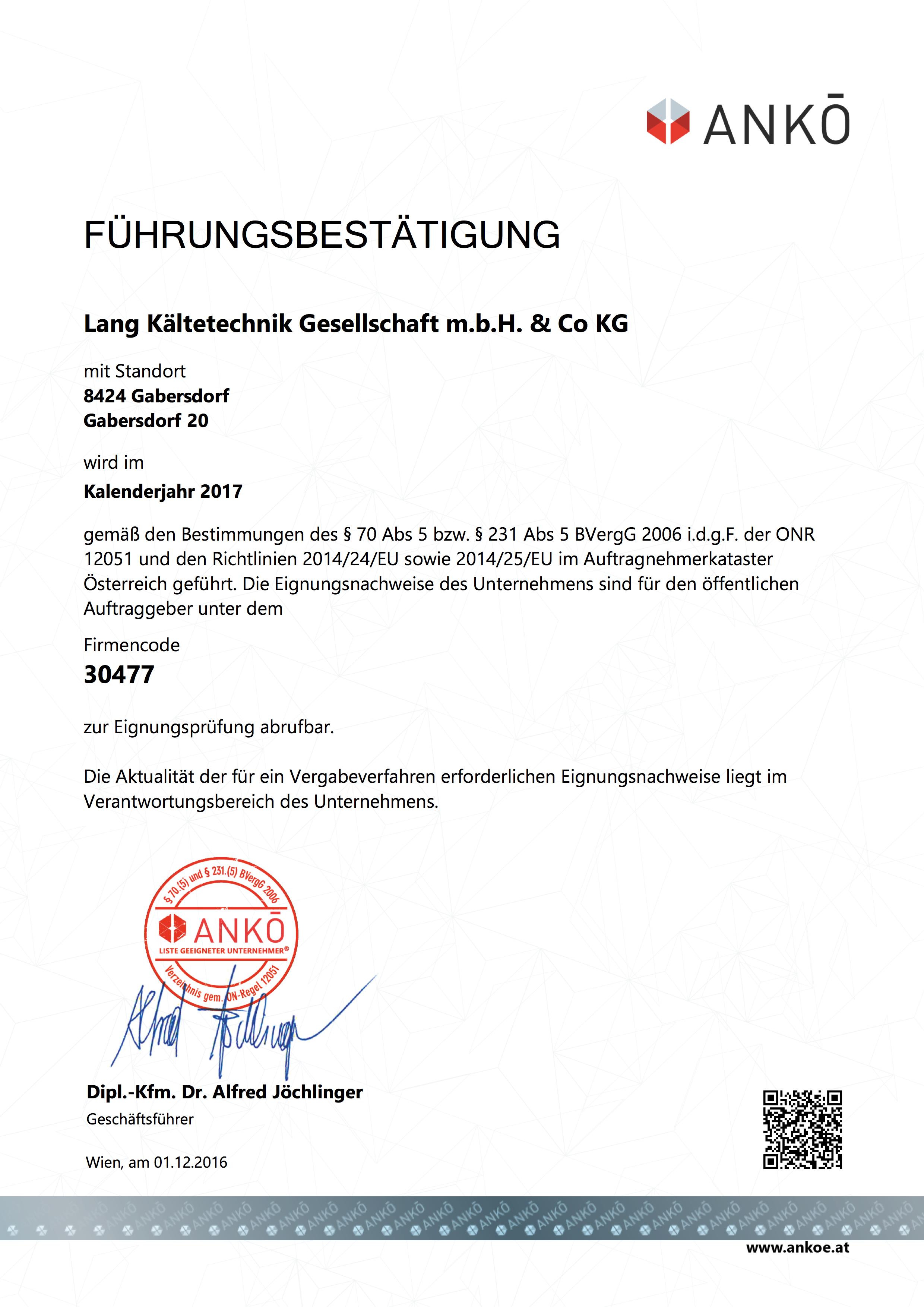 Fuehrungszertifikat_2017