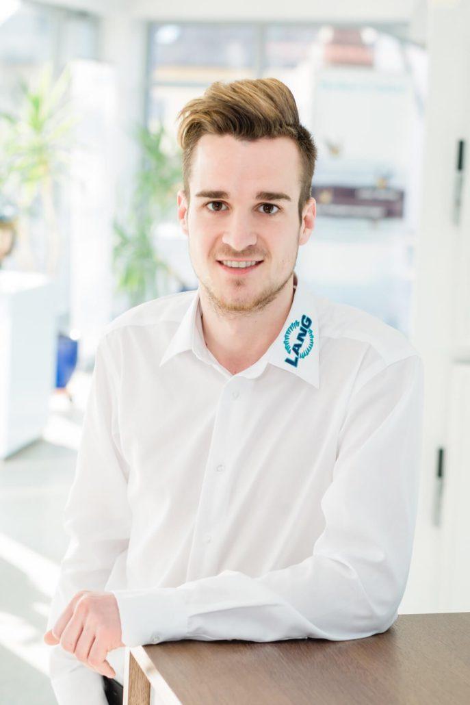 Raphael Kniewallner