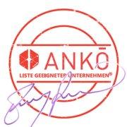 ANKOE-Siegel