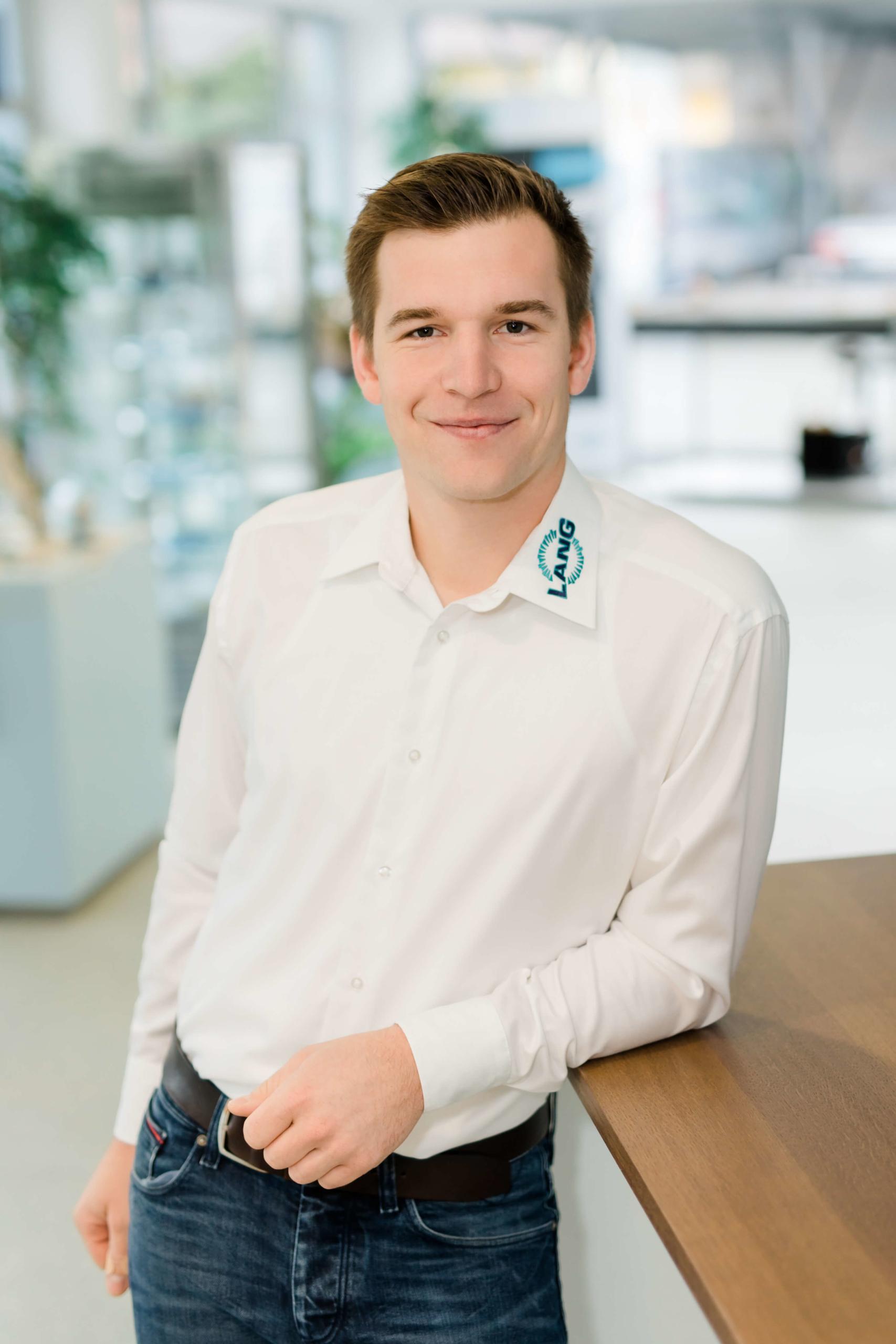 Stefan Prutsch